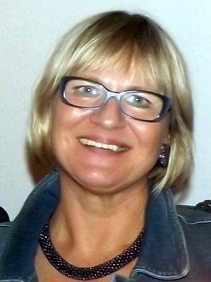 Brigitte Kopeć-Trojański