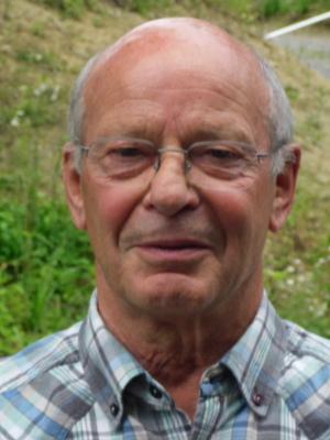 Kurt Lange