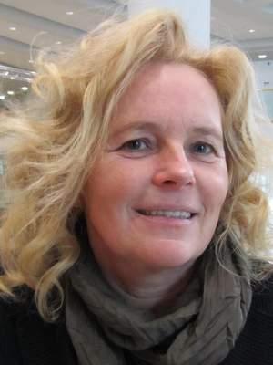 Marina Steinmann