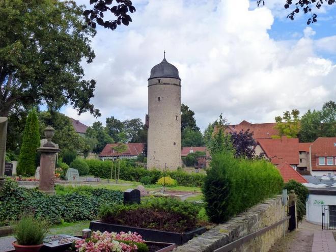 warburg_06